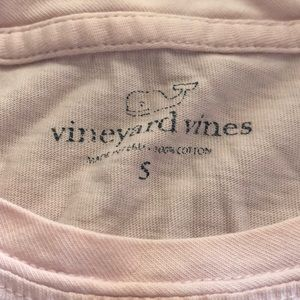 Vineyard Vines short sleeve t shirt